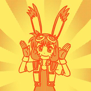 牧原アリーナ(わくわく7)